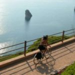 Cycling Holidays in Europe: Cycling Tour of Sardinia