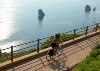 Solo Cycling Holidays