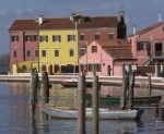 Italy: Cycling Tour around Venice & The Veneto (7 Nights)