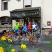 France & England: Cycling Tour from Paris to London (7 Nights)