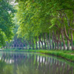 France: Canal du Midi Cycling Tour (7 Nights)