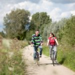 Cycling Holiday in Bruges (11)