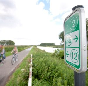 Cycling Holiday in Bruges (12)