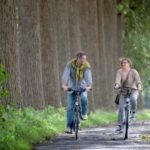 Cycling Holiday in Bruges (13)