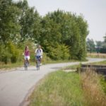 Cycling Holiday in Bruges (16)