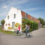Cycling Holiday in Bruges (17)