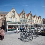 Cycling Holiday in Bruges (20)