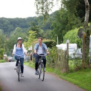 Cycling Holiday in Bruges (22)