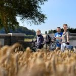 Cycling Holiday in Bruges (23)