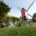 Cycling Holiday in Bruges (26)