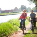 Cycling Holiday in Bruges (37)