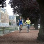 Cycling Holiday in Bruges (4)
