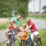 Cycling Holiday in Bruges (6)