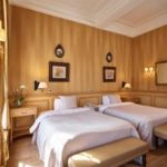 Cycling Tour around Bruges - Deluxe Hotel1 - Room3