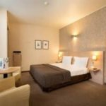 Cycling Tour around Bruges - Hotel Navarra - Room1