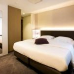 Cycling Tour around Bruges - Hotel Navarra - Room2
