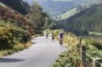 Ireland: Cycling Tour of Dublin & Wicklow (7 Nights)