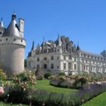 France: Cycling Tour of the Loire Valley, from Mont-près-Chambord (7 Nights)