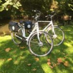 Cycling Tours around Bruges - Hire Bikes