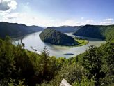 Austria & Germany: Danube Cycling Holiday, from Passau to Vienna (9 Nights)