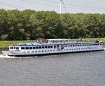 Holland: Boat & Bike Tour of Northern Holland (7 Nights)