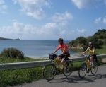 Italy: Cycling Holiday in South-West Sardinia (7 Nights)