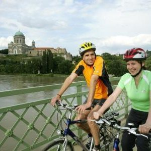 Self-Guided Cycling Tour from Vienna to Budapest (10)