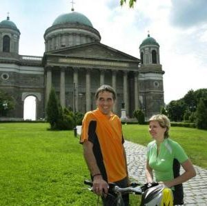 Self-Guided Cycling Tour from Vienna to Budapest (12)