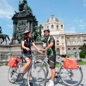Self-Guided Cycling Tour from Vienna to Budapest (8)