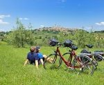 Italy: Cycling Holiday in Tuscany – Pisa & Florence (7 Nights)