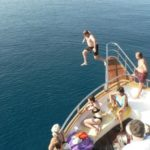 Croatia Bike & Boat Tour: National Parks and Islands of Dalmatia (7 Nights)