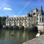 France: Cycle Tour of the Loire Valley, from Orléans to Saumur (7 Nights)