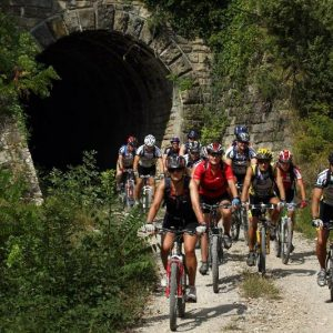 Cycling Tour of the Istrian Peninsula (5)