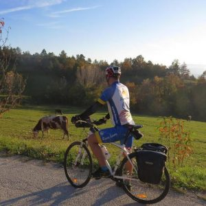 Cycling Tour of the Istrian Peninsula (6)