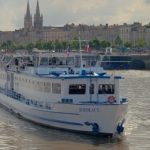 France: Bike & Boat Tour – The Classic Bordeaux Wine Route (7 Nights)