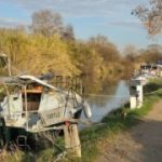France: Canal du Midi Cycling Holiday, Toulouse to Sète (7 Nights)
